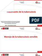 1. Tratamiento de la tuberculosis.pdf