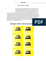 Cutting-and-Tailoring.pdf