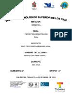 REPORTE DE PRACTICA DE PCA.docx