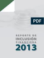 20140715report2013.pdf