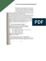 16.Procese_patologice_alergice.pdf