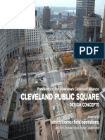 PublicSquare_design-concepts.pdf