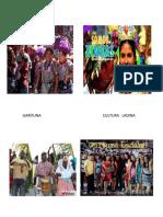 Cultura maya                                                                                             XINCA.docx