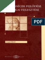 2003_Csapo_Kepessegek_fejlodese.pdf