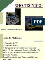 Desenho Geométrico.pdf
