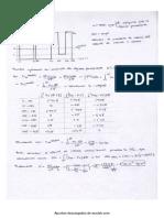358687945-Ejercicios-de-Volantes-de-Inercia.pdf
