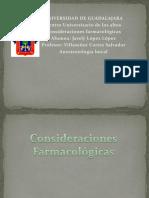 Tema 1. Consideraciones farmacologícas.pptx