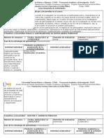 Guía Organizaciones Gerencia e Innovación en Gestión Pública