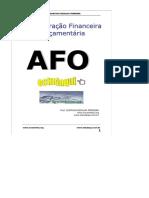 DocGo.Net-Gustavo Bicalho Afo Apostila 1.pdf