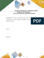 Formato Fase 4 (2).docx