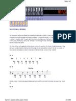 05 Bass Lessons Adam Nitti - Intervallic.pdf