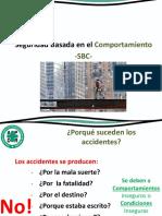 Seguridad Basada en el Comportamiento o Conducta SBC (2).pptx