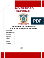 CARATULA INGENIERIA - 17.docx