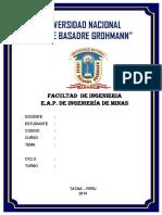 CARATULA INGENIERIA - 18.docx