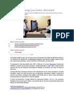 Practica1.doc