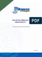 Guia-de-Firma-Digital-para-Adobe-Reader-XI.pdf
