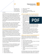periodontitis.pdf