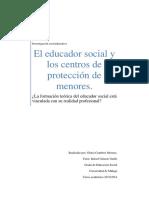Cumbres Moreno TFG Grado.pdf