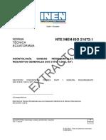 nte_inen_iso_21672-1