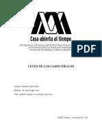 Leyes de los gases ideales.docx