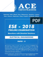 ACE-EE-A-2018 (gate2016.info)
