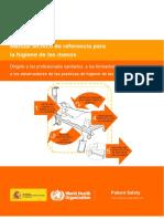 cinco momentos higiene manos OMS - COMPLETO.pdf