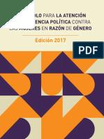 protocolo_atenci_n_violencia_pdf_19449.pdf