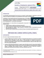 2015-16_IAU_E4A_PERT-CPM_APUNTES.pdf