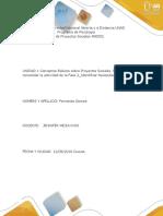 Formato Consolidacion Fase 2. (Autoguardado)