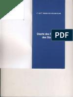 Charte des rapports de stage.pdf