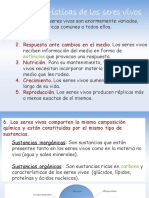 UD 1.pptx