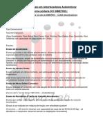 Análise de ensaio em Amortecedores Automotivos.docx