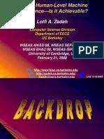 wseas-zadeh-2008
