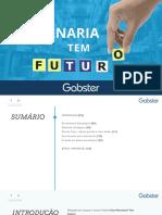 [EBOOK]+a+sua+marcenaria+tem+futuro.pdf