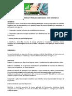 CURSO DE ESTADÍSTICA Y PROBABILIDAD BÁSICA CON MINITAB 13.docx