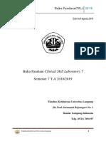2313_Buku Panduan CSL 7 2018.docx