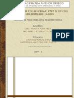 CLUB CAMPESTRE CIP.pdf