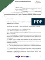 Ficha de Avaliação-Alunos2