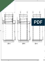 _COL-01-ESM-DE-B005_1.pdf