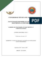 Resumen-PLC
