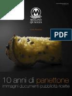 251564041-Panettone-Web.pdf