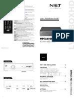 qi_lv6tboxhd.pdf