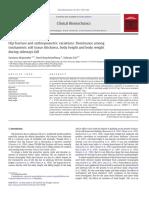 majumder2013.pdf