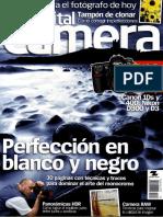 Digital Camera NOVIEMBRE 2007