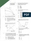 56741761-2010-Unit-1-Paper-1.pdf
