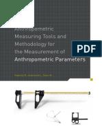 Anthropometric.pdf