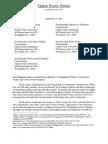 SenHarris - FTC Facial Recognition[2]