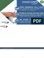 apresentacao-ppt-multi-mercados.ppt [Salvo automaticamente].ppt