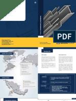 Tablas_de_propiedades_y_dimensiones.pdf