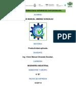 CPM 1206 Productividad Aplicada[1]